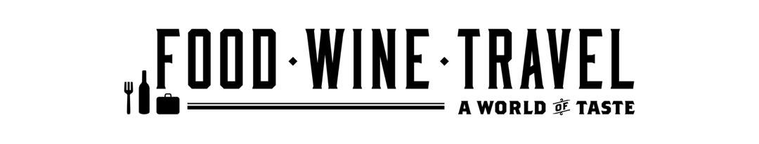 Food Wine Travel -